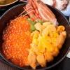 南三陸:キラキラ丼の復活!