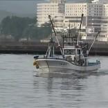 南三陸・漁業ドキュメンタリー